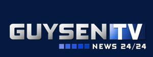 guysen tv