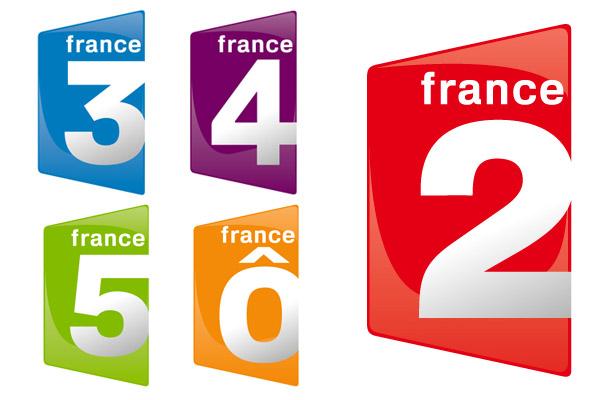 france 2,3,4,5,O