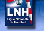 logo NLH