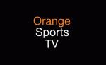 orange sports tv