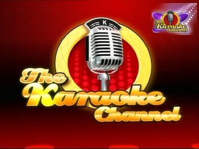 tv news  lactu karaoke channel payante