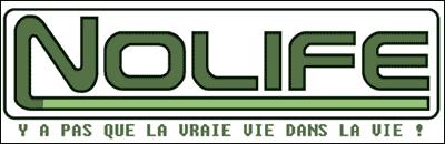 logo_nolife.png