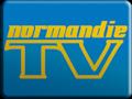 logo_normandie-tv