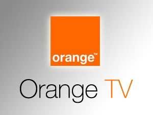les nouvelles cha nes orange tv au 25 novembre adsl et sat orange info. Black Bedroom Furniture Sets. Home Design Ideas