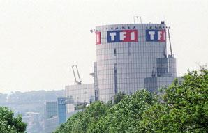 tf1-tour