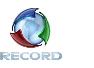 tv-record