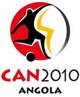 Coupe d'Afrique des nations CAN