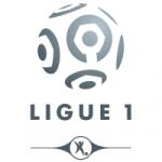 logo_ligue_1_2008-2009