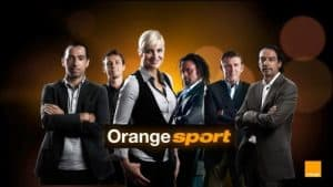 orange-sport-equipe-lique-1-football-tour