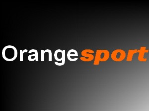 orange-sport-nouveau