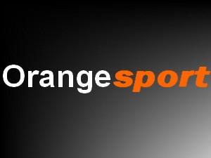 orange-sport-nouveau