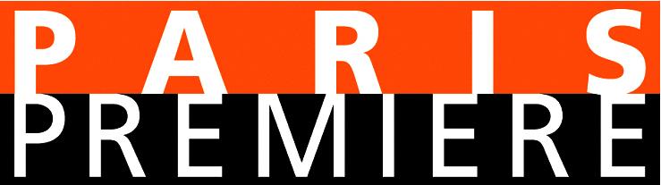 http://www.orange-tv.info/wp-content/uploads/2008/10/paris_premiere.jpg