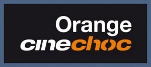 orangecinechoc