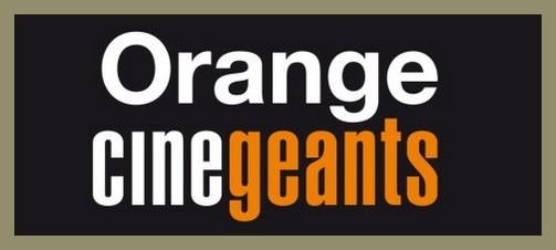 orangecinegeants