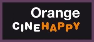 orangecinehappy