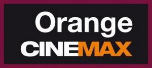 orangecinemax