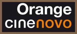 orangecinenovo