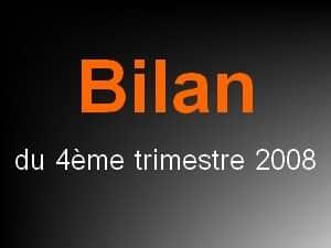 bilan-4t-2008