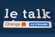 le-talk-orange-figaro