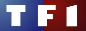 logo_tf1