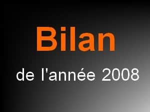 bilan-2008