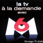 m6replay-la-tv-a-la-demande-avec-m6