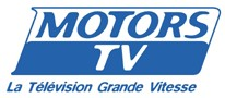motorstv-canal65
