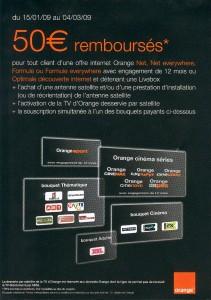 orange-tv-sat-50e-rembourses