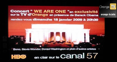 we-are-one-canal-57