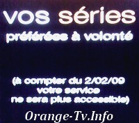 24-24-series-02-02-09