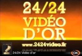 24-24-video-dor