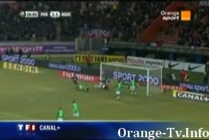 orange-sport-en-canal