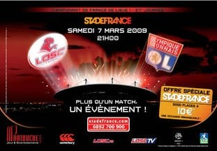 orange-sport-stade-de-france