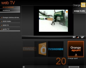 orange-sport-sur-orange-tv-web