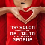 salon-de-geneve-2009