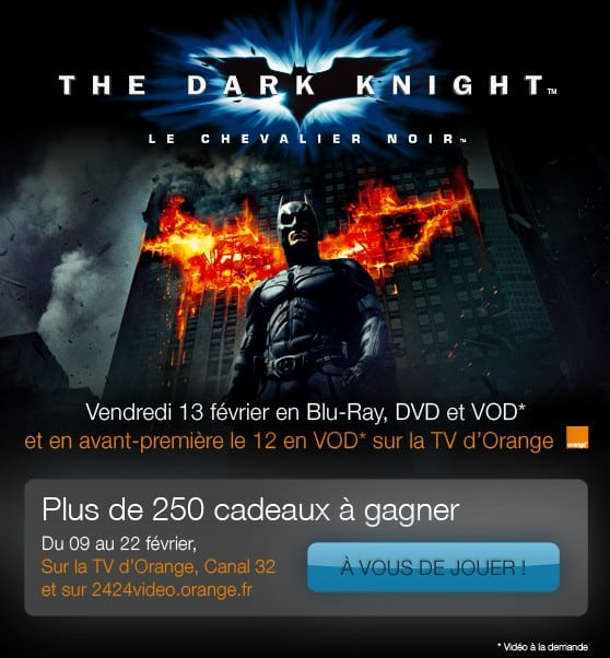 the-dark-knight-evenement