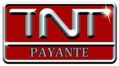 tnt-payante