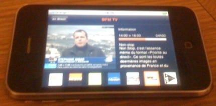 orange-tv-2-sur-iphone