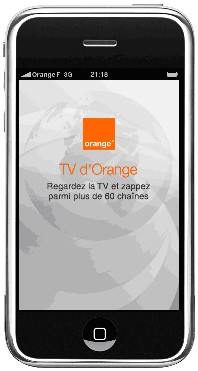 orange-tv-3-sur-iphone