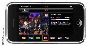 orange-tv-5-sur-iphone