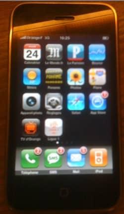orange-tv-sur-iphone