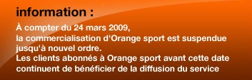 suspension-dorange-sport