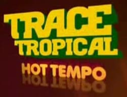 trace-tropical