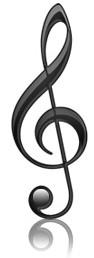 musique-cle-de-sol