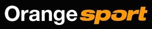 orange sport Roland Garros: Détail du dispositif sur Orange TV