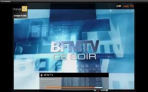 web-tv-information-sur-les-programmes-a-venir