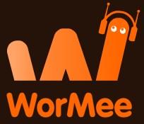 wormee