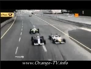 course-auto-2
