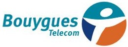 g_bouygues