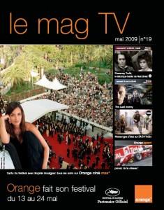 mag-tv-nc2b019